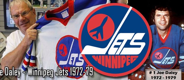 new product 878f9 b6d42 The Holy Goalie Weighs In - Winnipeg Whiteout - Winnipeg ...