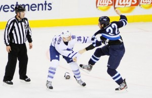 Thorburn-Mclaren-Fight-620x415