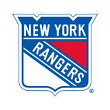 JETBLAST - New York Rangers
