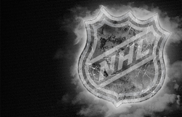 nhl-background