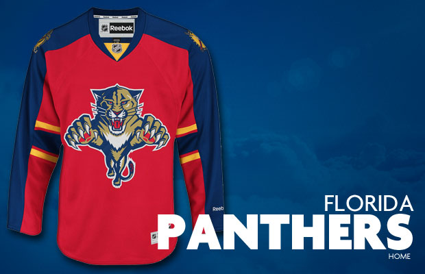 best-jerseys-FLA